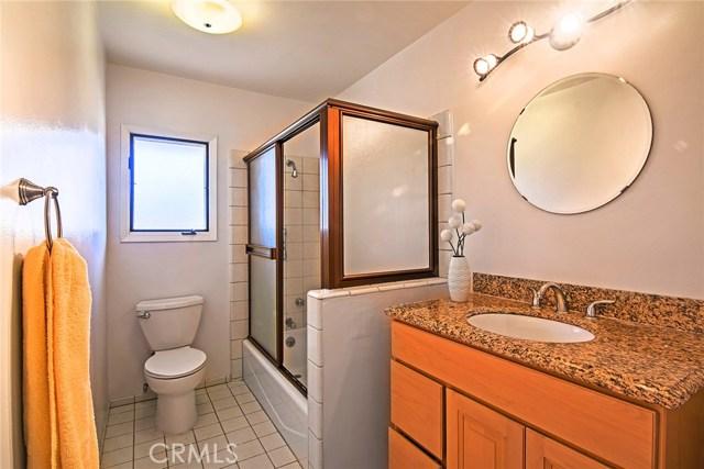 18831 Tabor Drive Irvine, CA 92603 - MLS #: OC17162351
