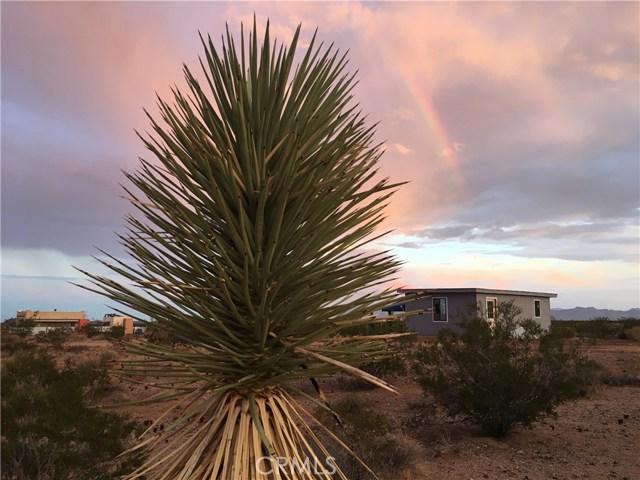 60767 Sonora Road, Joshua Tree CA: http://media.crmls.org/medias/6aad3fe6-d7e5-4269-bb6f-ec4422cf2851.jpg