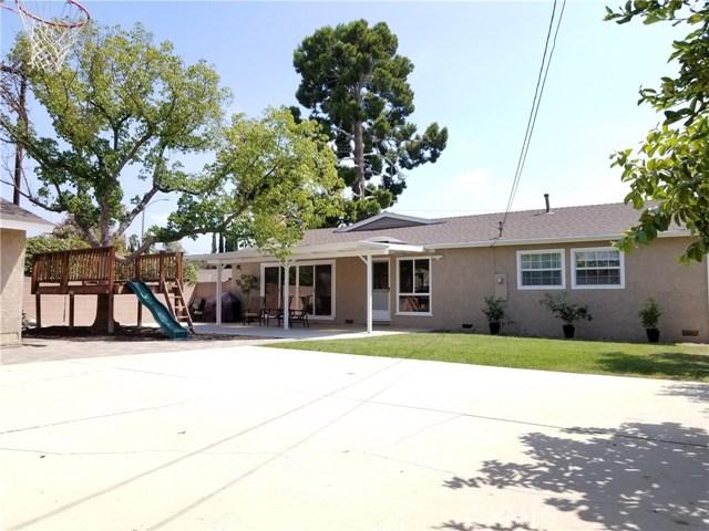 2441 E South Redwood Dr, Anaheim, CA 92806 Photo 31