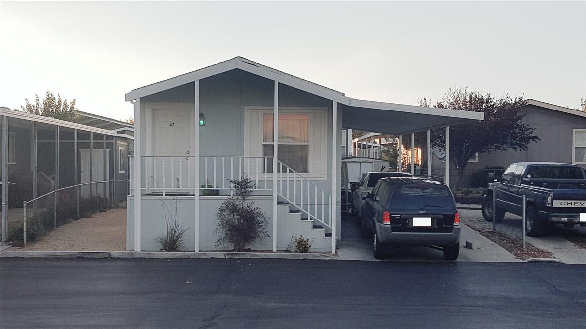 Address Not Disclosed, Hesperia, CA, 92345