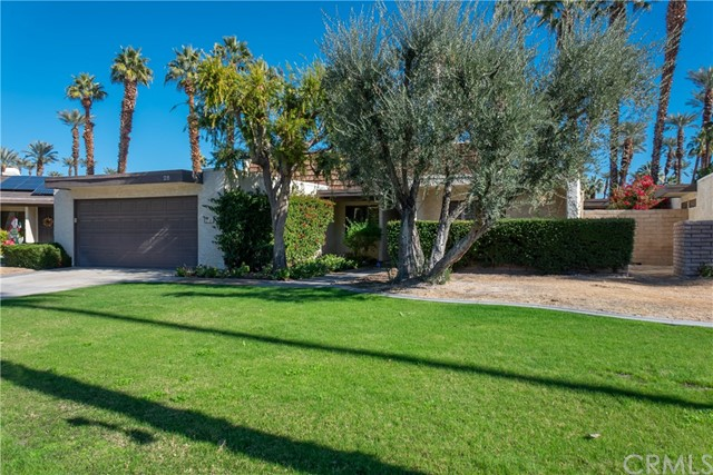 Photo of 28 Kevin Lee Lane, Rancho Mirage, CA 92270