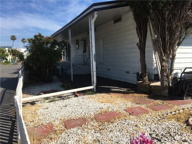 6259 Crystal Cove Drive, Long Beach, CA 90803 Photo 3