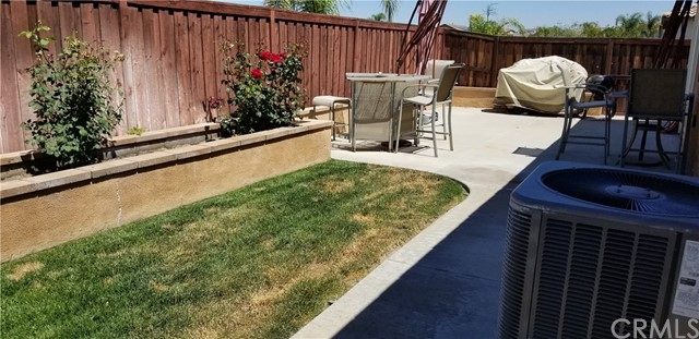 46675 Peach Tree Street Temecula, CA 92592 - MLS #: CV18150235