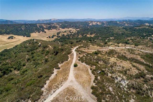 2155 Saucelito Creek Road, Arroyo Grande CA: http://media.crmls.org/medias/6ab29e61-6929-4640-8fd8-472a7b9ec046.jpg