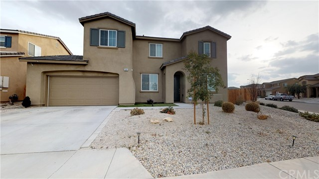 13441 Quail Cove Place,Victorville,CA 92394, USA