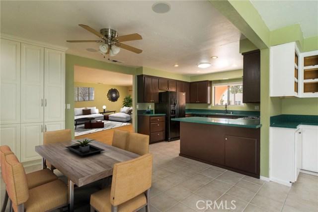 509 Ide Street Arroyo Grande, CA 93420 - MLS #: PI17203956