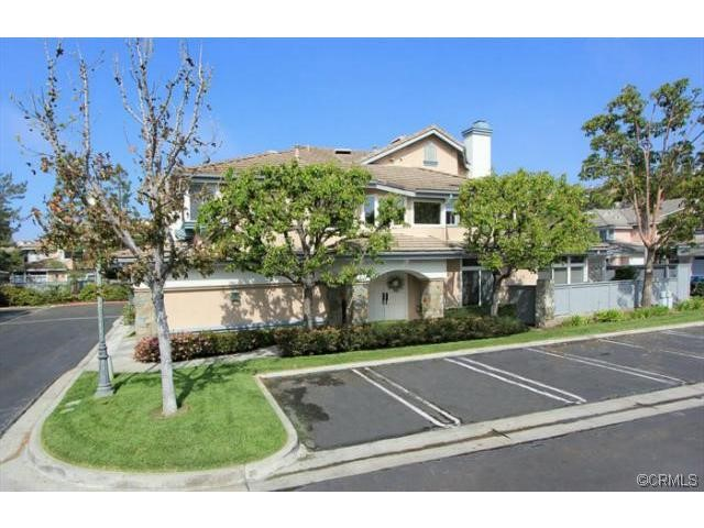 Townhouse for Rent at 29 Stoney Point St Laguna Niguel, California 92677 United States