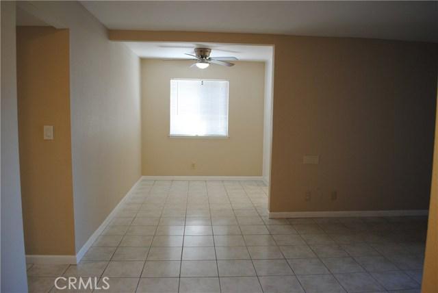 1250 S Brookhurst St, Anaheim, CA 92804 Photo 7