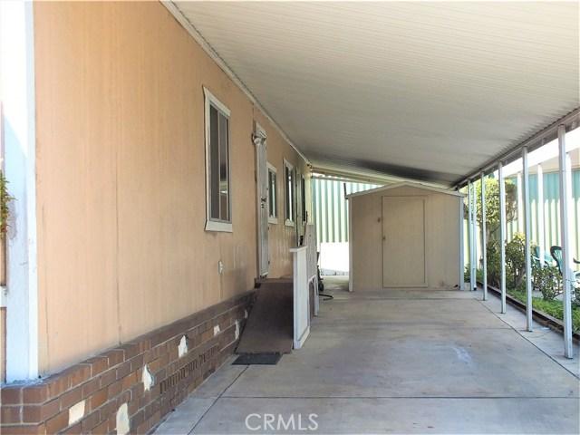 1919 W Coronet Av, Anaheim, CA 92801 Photo 43