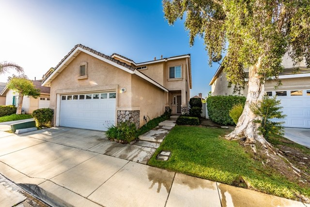 , CA  is listed for sale as MLS Listing PW18116776