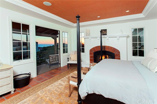 Single Family Home for Sale at 52 Sidney Bay St Newport Coast, California 92657 United States