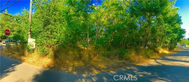 15731 Douglas Street, Middletown CA: http://media.crmls.org/medias/6abae58a-46f4-4179-87a0-b1b3fa470147.jpg