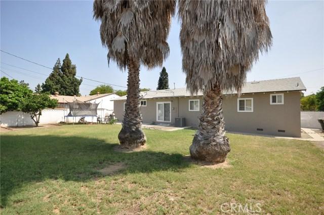 1307 S Masterson Rd, Anaheim, CA 92804 Photo 15