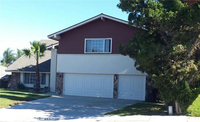 Rental Homes for Rent, ListingId:35966886, location: 11585 Welebir Street Loma Linda 92354