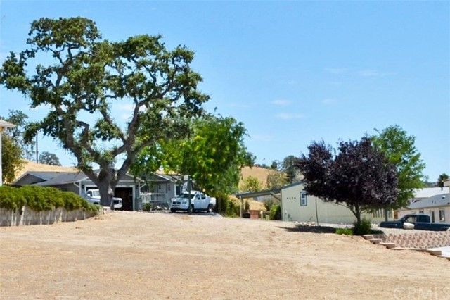 4137 Quarterhorse Way Paso Robles, CA 93446 - MLS #: NS18118166