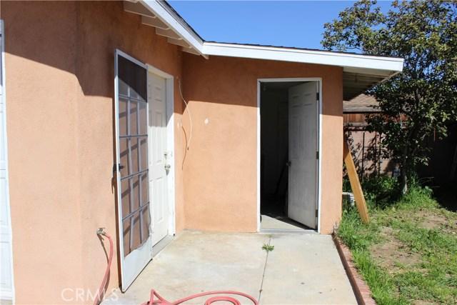 13923 Ratliffe Street, La Mirada CA: http://media.crmls.org/medias/6abcec47-32ec-4aba-ad0f-50d198980756.jpg