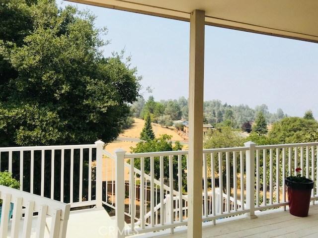 10688 Sunset Ridge Drive, Kelseyville CA: http://media.crmls.org/medias/6abe1d7d-704e-4cb8-9ffc-e2f7476bb973.jpg
