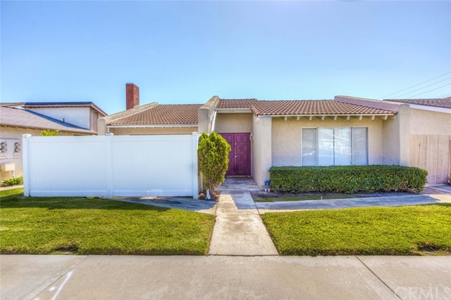 214 Springfield Avenue Huntington Beach, CA 92648 is listed for sale as MLS Listing OC17229441