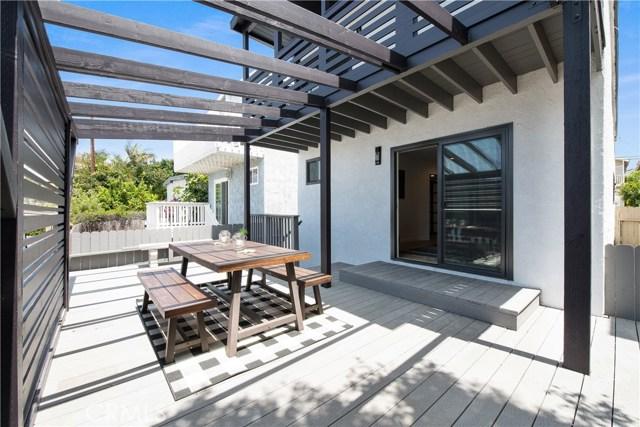 1615 Herrin St, Redondo Beach, CA 90278 photo 14