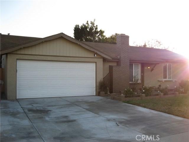 3100 W Glen Holly Dr, Anaheim, CA 92804 Photo 0