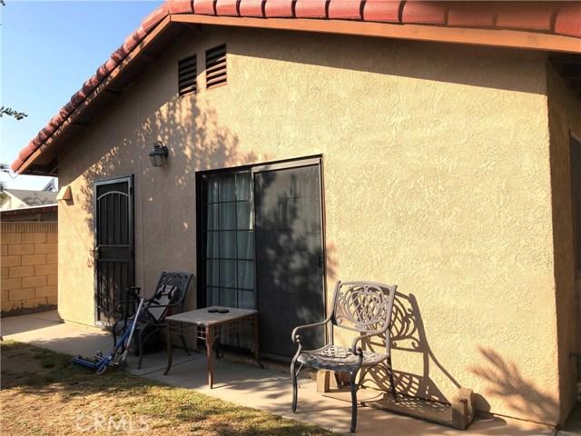 6976 Naomi Avenue, Buena Park CA: http://media.crmls.org/medias/6ac2c0c0-d520-41d1-a4c4-40ce82fd0e7d.jpg