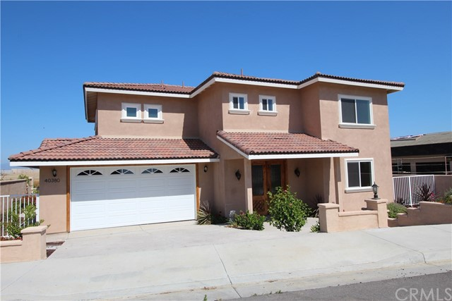 40380 Heirloom Court Murrieta, CA 92562 is listed for sale as MLS Listing IV17142765