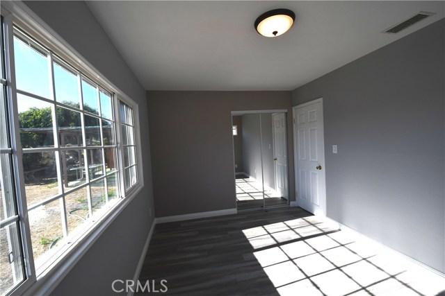 12041 Sheridan Lane, Garden Grove CA: http://media.crmls.org/medias/6ac3010b-2e77-4c1e-ba55-8a32daa37a25.jpg