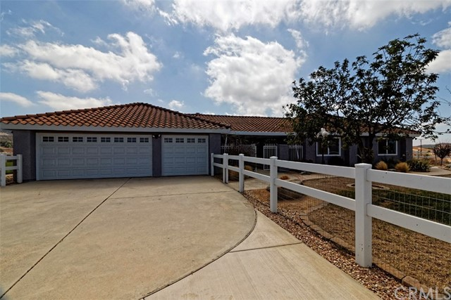 33810 Sunset Avenue Menifee, CA 92584 is listed for sale as MLS Listing PW16195024