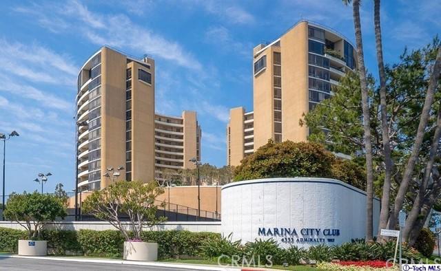 4267 Marina City Dr 410, Marina del Rey, CA 90292 photo 29