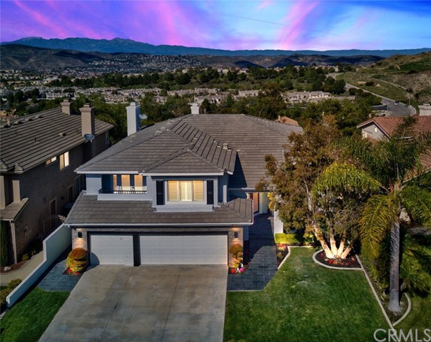 , CA  is listed for sale as MLS Listing PW18063532