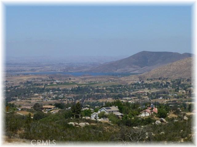 0 Via View, Temecula, CA  Photo 0