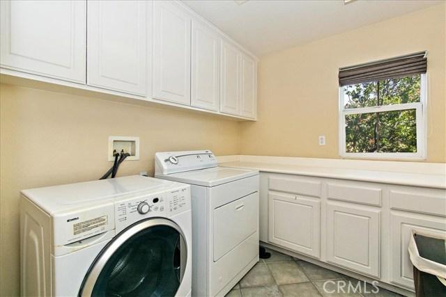12433 Wilson Creek Drive Rancho Cucamonga, CA 91739 - MLS #: CV18264139