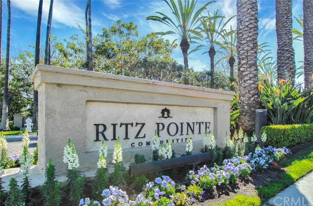 8 Corniche Drive C Dana Point, CA 92629 is listed for sale as MLS Listing OC16178071