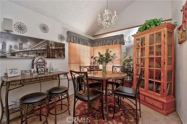10 Via Joaquin Rancho Santa Margarita, CA 92688 - MLS #: OC18205213