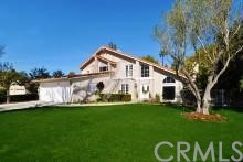 Single Family Home for Sale at 15 Country Meadow St Rolling Hills Estates, California 90274 United States