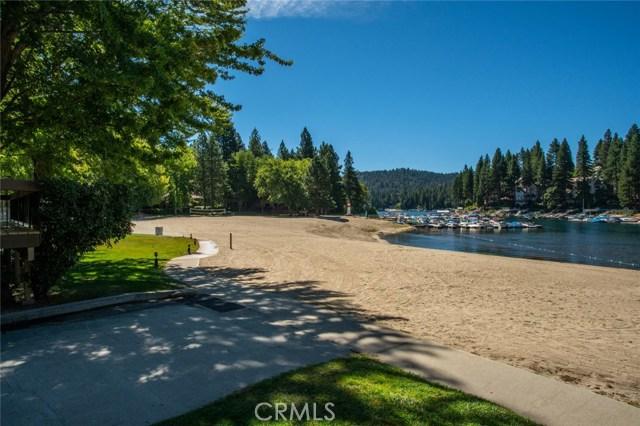 27721 Peninsula Dr, Lake Arrowhead, CA 92352 Photo