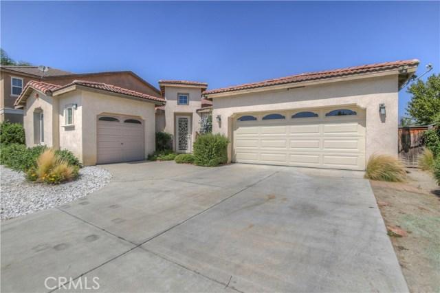 211 Sandalwood Street, San Jacinto, CA 92582