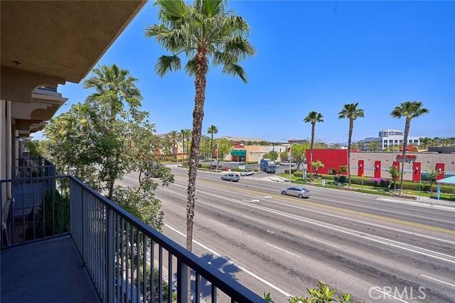 1801 E Katella #3155 Av, Anaheim, CA 92805 Photo 13
