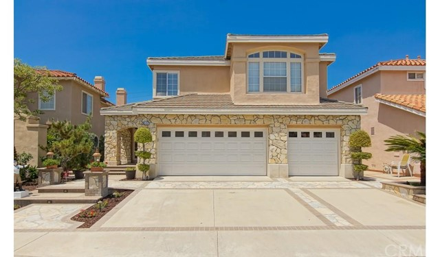 617   Alicia Way   , CA 90620 is listed for sale as MLS Listing PW15164007