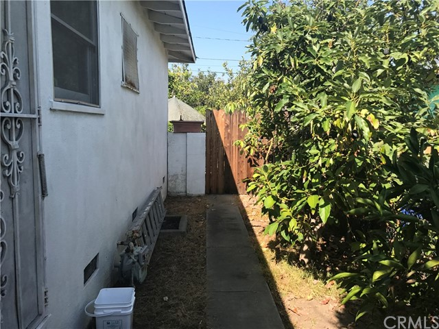 506 S Hesperian Street Santa Ana, CA 92703 - MLS #: PW17207357