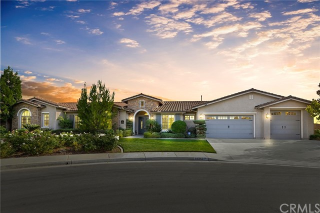 Photo of 34344 Bacio Divino Court, Temecula, CA 92592