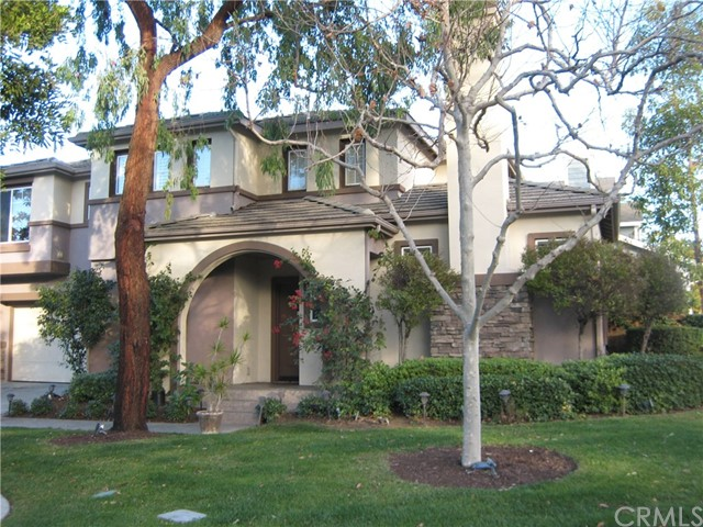 22 Iron Horse, Ladera Ranch, CA 92694 Photo