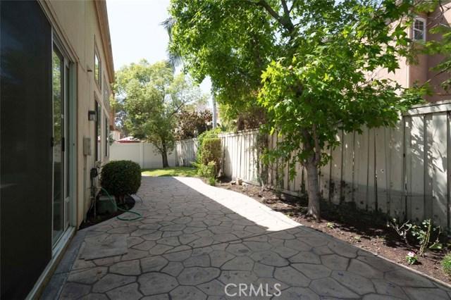 45 Del Cambrea Irvine, CA 92606 - MLS #: OC18175919