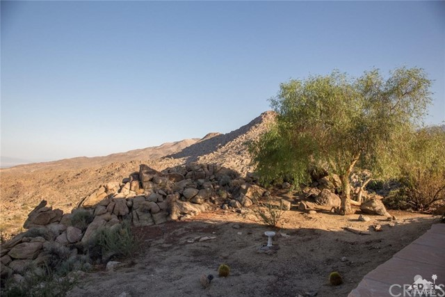 56830 Indian Springs Road, Mountain Center CA: http://media.crmls.org/medias/6ad3e5cb-cbc8-47bb-b03e-86a1d4f50193.jpg