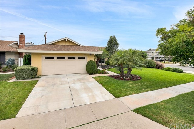13411 Falmouth Pl, Tustin, CA 92780 Photo