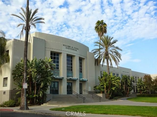 1446 E Blossom Ln, Anaheim, CA 92805 Photo 52