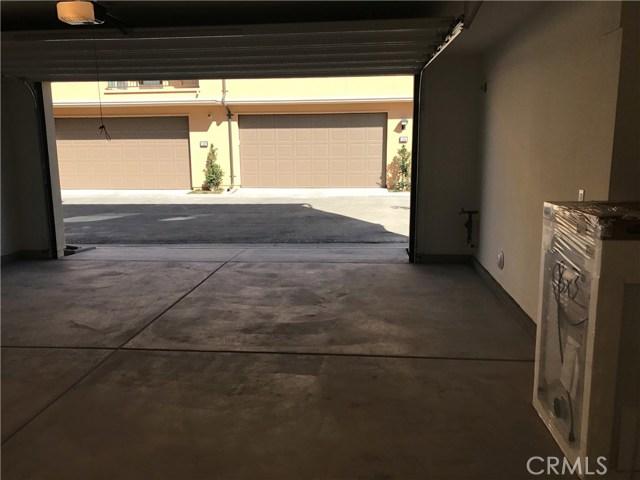 109 Outwest, Irvine, CA 92618 Photo 3