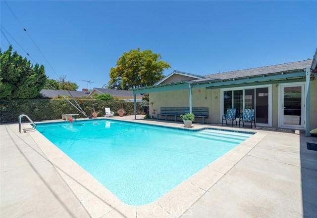 825 S Dune St, Anaheim, CA 92806 Photo 28
