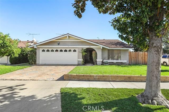1122 S Clarence St, Anaheim, CA 92806 Photo 13