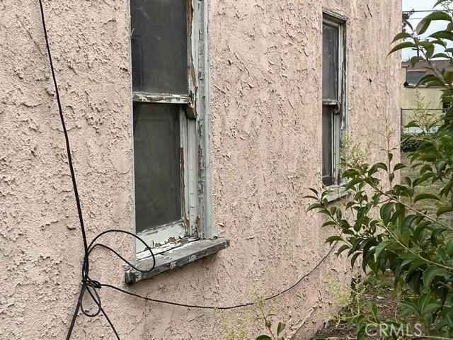 8402 Jackson Street, Paramount CA: http://media.crmls.org/medias/6adb5a5d-f6dd-4f7b-8aac-bf7e84504b57.jpg